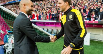 How Pep Guardiola played a part in Chelsea reaching Champions League final