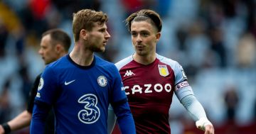 Chelsea plan to hijack Man City Jack Grealish deal and more transfer rumours