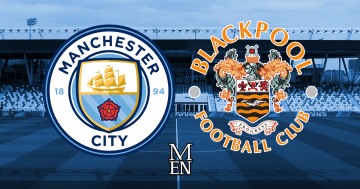 Man City vs Blackpool recap after Blues ease to 4-1 win in final pre-season game