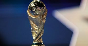 FIFPro assert that players must be consulted in reforms to international football amid World Cup headache