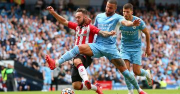 Match of the Day running order confirmed with Manchester City fans in for long wait